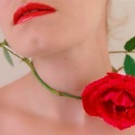 Признаки ангины и ее лечение