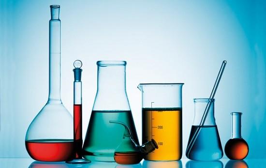 Лекарственные растворы для небулайзера весьма разнообразны