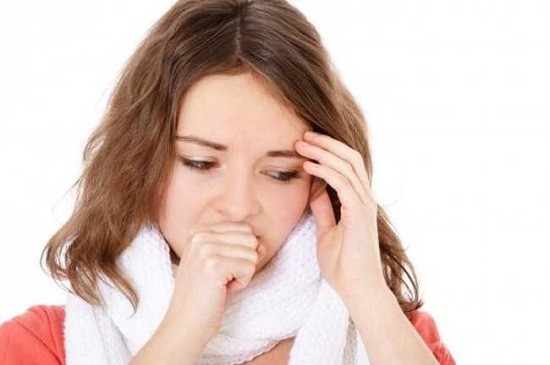 Гиперпластический ларингит: симптомы, диагностика и лечение