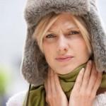 Причины и симптомы субатрофического фарингита, его диагностика и лечение
