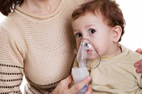 Бактериальный фарингит у детей чаще развивается в начале весны