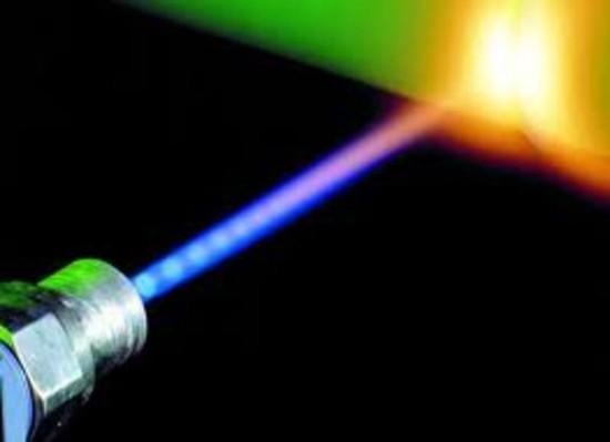 Удаление миндалин может производится лазером