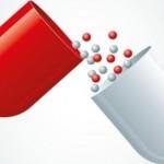 Когда нужно лечить ларингит антибиотиками