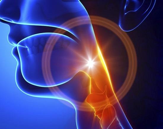 Симптомы и виды паратонзиллярного абсцесса, его лечение