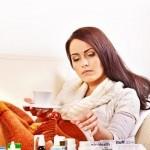 Характеристика язвенно-некротического тонзиллита, его лечение и профилактика