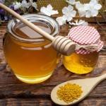 Фарингит и лечение медом
