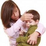 Экспресс лечение ангины в домашних условиях