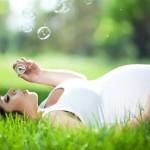 Как беременным лечить фарингит