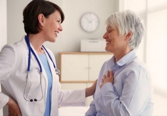 На общее восстановление после удаления миндалин может потребоваться около двух недель