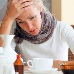 Диагностика и лечение вирусного фарингита