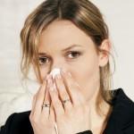 Применение таблеток Лизобакт для лечения фарингита