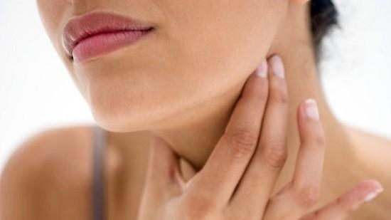 Артроз плечевого сустава лечение лимоном