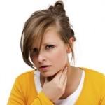 Особенности протекания и лечения катарального фарингита