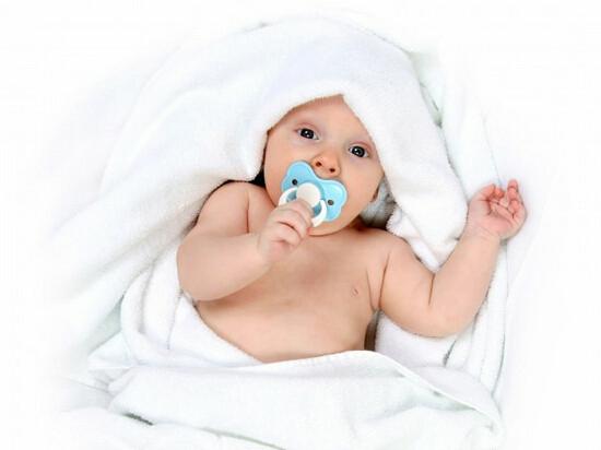 Ларингит у детей до года может быть очень опасным заболеванием