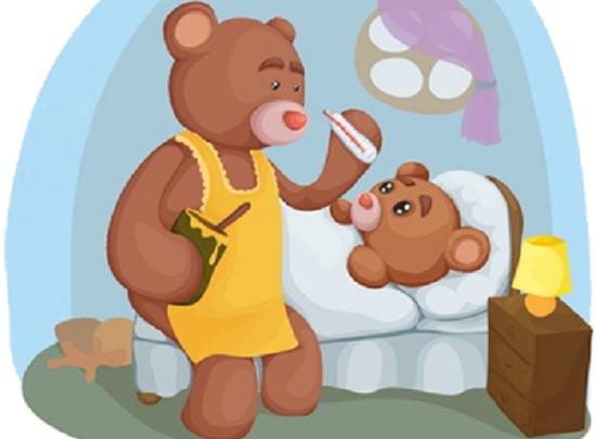 Как быстро вылечить ангину в домашних условиях за 1 день 4