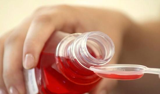 какое лекарство нужно пить от паразитов