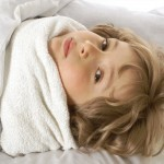 Лечение ларингита компрессами