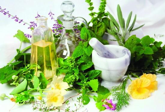 Народные рецепты для ингаляций при ларингите