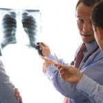 Как лечить бронхит курильщика?