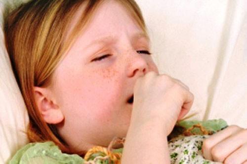 Болит рука от локтя причины чем лечить