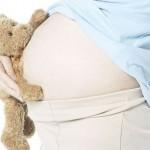 Можно ли применять горчичники беременным?