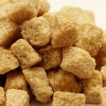 Помогает ли жженый сахар от кашля?