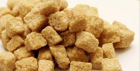 Жженный сахар от кашля: польза и вред