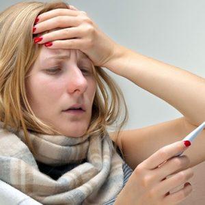 Стафилококковая ангина симптомы