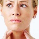 Полипы в горле: симптомы, диагностика, современные подходы к лечению