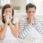 Формы тонзиллофарингита, симптомы и лечение у взрослых и детей