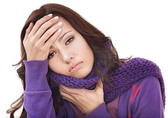 При каких заболеваниях показан Лизобакт