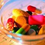 Современные антибиотики широкого спектра действия: перечень, применение