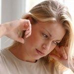 Как распознать экссудативный отит: симптомы, лечение