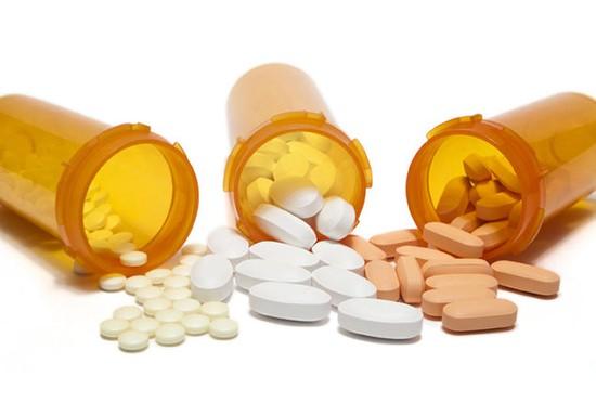 Антибиотики фторхинолоны: названия препаратов, сферы применения