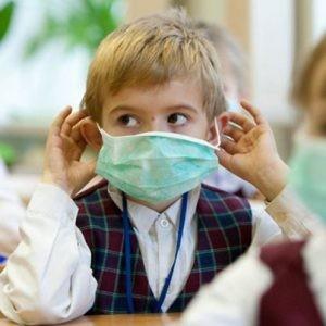 Ринофарингит заразен или нет