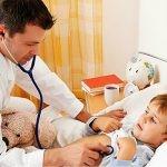 Ринофарингит острый или хронический: характерные симптомы, лечение у детей и взрослых