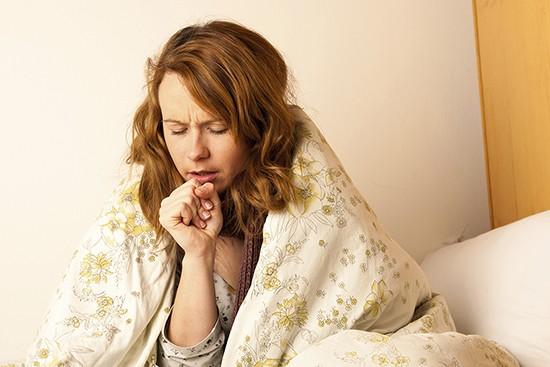 Причины появления кандидоза (молочницы) в горле и на миндалинах, методы лечения