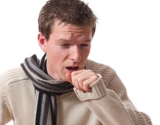 Симптомы при разных видах ангины