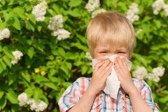 Самой частой причиной грибкового фарингита является бактериальная или вирусная инфекция