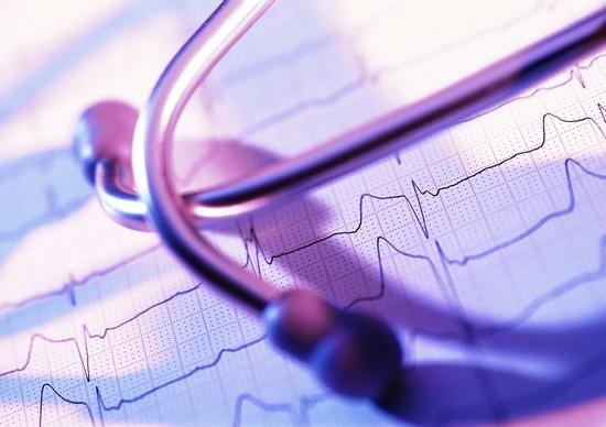 Лечение аугментином ангины у взрослых обычно не характеризуется побочными эффектами