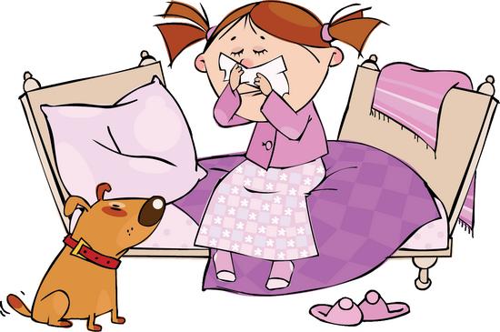 Сухой кашель при фарингите может быть очень мучителен, особенно для детей