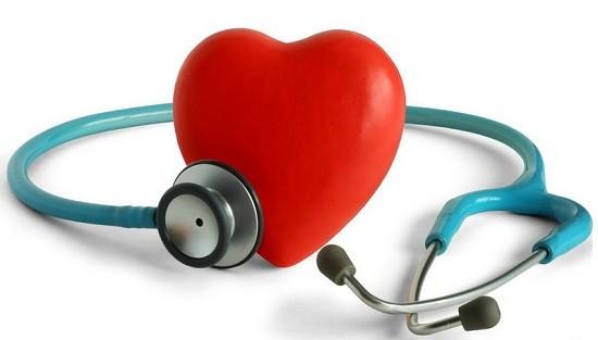 Лечение атрофического ларингита  нужно для облегчения самочувствия больного