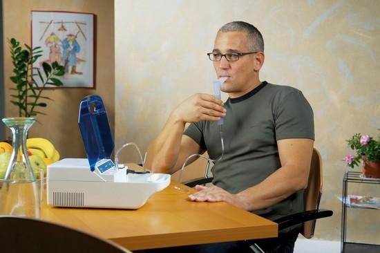 Лечение ларингита гомеопатией может быть также эффективно, как и ингаляционные методы