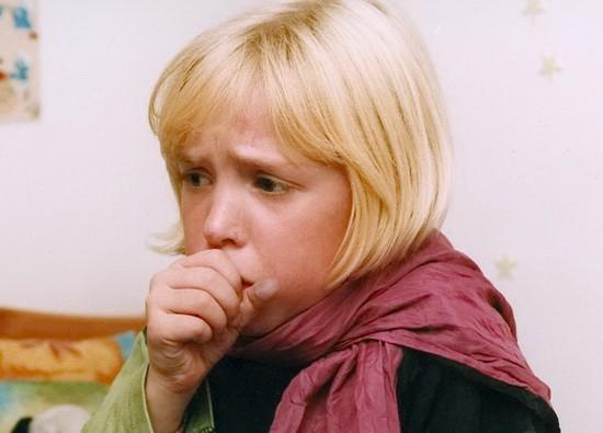 Психологическая травма как причина ларингита