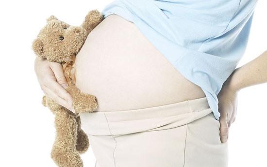 Горчичники при беременности могут навредить малышу
